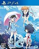 ISLAND - PS4