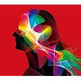 【Amazon.co.jp限定】「はしりがき」EP 初回限定盤 (三方背特別透明スリーブ仕様+DVD) (メガジャケ付)