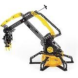 ヘックスバグ VEX ロボティックアーム ロボット 工作キット