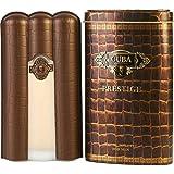 Champs Cuba Prestige Eau de Toilette Spray for Men, 35ml