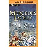 Eye Spy: 2