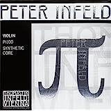 Thomastik-Infeld Violin Strings (PI101)