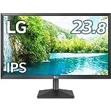 【Amazon.co.jp 限定】LG モニター ディスプレイ 24EA430V-B 23.8インチ/フルHD/IPS…
