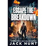 Escape the Breakdown: A Post-Apocalyptic EMP Survival Thriller