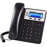 Grandstream GXP1625 Small to Medium Business HD IP Phone with POE VoIP Phone and Device