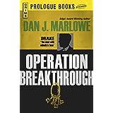 Operation Breakthrough (Prologue Crime)