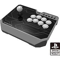 【PS5動作確認済】ファイティングスティック for PlayStation®4/PlayStation®3/PC【SO…