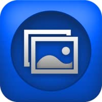 pixApp - Search Images And Share Easily
