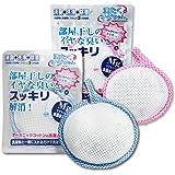 洗濯用品 洗濯補助用品 消臭・除菌 日本製 SENTAKU MAGCHAN マグネシウム 宮本製作所 洗たくマグちゃん2…