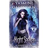 Night Seeker: 3
