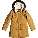 Roxy Snow Junior's Ellie Cold Weather Jacket