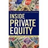 Inside Private Equity: The Professional Investor's Handbook: 495
