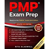 PMP Exam Prep: How to Pass on Your First Attempt (Based on the PMBOK(R) Guide Sixth Edition).: 1
