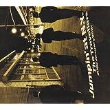 Jumpin'at N.Y. 2002 January 25th