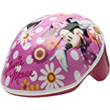 Bell Minnie Mouse Bike Helmets