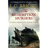 The Redemption Murders: 6
