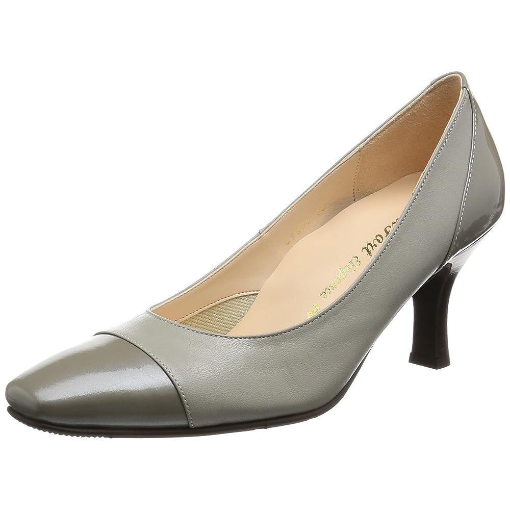 > 婦人靴(すべて)