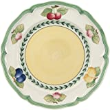 Villeroy & Boch French Garden Salad Plates French Garden Fleurence