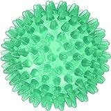 ダンノ(DANNO) リハビリ マッサージ用 触覚ボール リフレクションボール