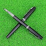 光ファイバスクリーブツール光ファイバ開裂ツールペン型カーバイド繊維スクリーブ