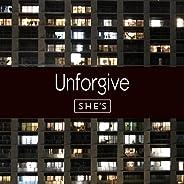 Unforgive