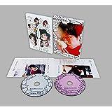 mellow [DVD]
