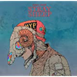 【Amazon.co.jp限定】STRAY SHEEP (通常盤) (クリアファイル付)