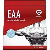 グロング EAA ヨーグルト風味 1kg (100食分) アミノ酸 必須アミノ酸 国産