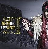 BEST OF THE BEST vol.1 ―MILD― (ALBUM+DVD)