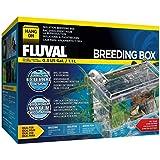 Fluval Hang-On Breeding Box, Medium, 1.1 Litre