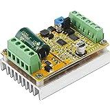 DROK ブラシレスDCのモータドライバ モータ速度コントローラ (380W)(日本語取扱説明書の場合には出品者へ連絡してください)