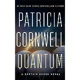 Quantum: A Thriller: 1