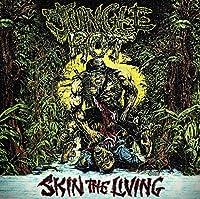 Skin the Living [12 inch Analog]