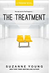 The Treatment (Program Book 2) Kindle Edition