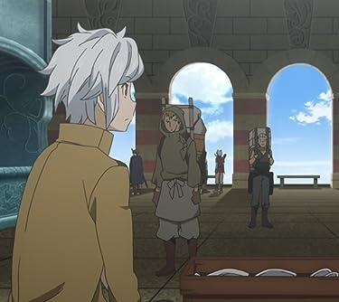 2020夏アニメ - ベル・クラネル