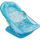 日本育児 入浴補助具 ソフトバスチェア スプラッシュ 新生児~11kg対象 お子様をやさしくお風呂に入れるためのバスチェア