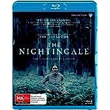 The Nightingale (2018) (Blu-ray)