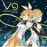 EXIT TUNES PRESENTS Vocalogemini(ボカロジェミナイ) feat.鏡音リン、鏡音レン(ジャ…