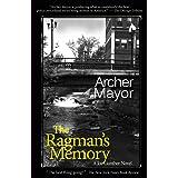 The Ragman's Memory: A Joe Gunther Novel: 7