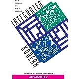 Integrated Korean Advance 2 Textbook: Advanced 2: 16