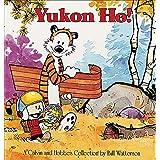 Yukon Ho!: A Calvin and Hobbes Collection: 5