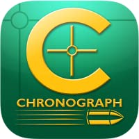 Caldwell Ballistic Chronograph