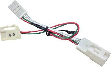 コムテック エンジンスターター オプション 変換ハーネス Be-PS05