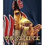 テルマエ・ロマエ Blu-ray通常盤