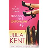 Shopping for a Billionaire 2: 02