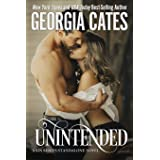 Unintended: A Sin Series Standalone Novel: 5