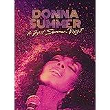 A Hot Summer.. -CD+DVD-