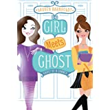 Ghost of a Chance (Volume 3)