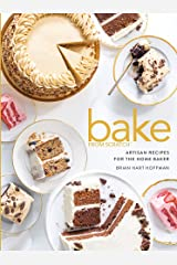 Bake from Scratch (Vol 5): Artisan Recipes for the Home Baker Hardcover