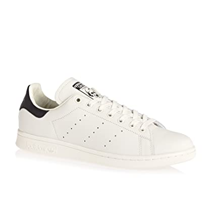 separation shoes 3cc5f a2cc0 アディダスオリジナルス] Stan Smith B37897 メンズ | Amazon
